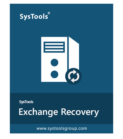 Exchange Server Recovery Tool